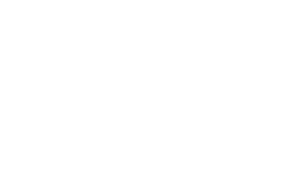 Rylands Brand Design Logo